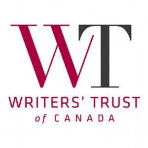 Essay scholarships canada 2017